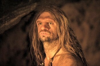 Neandertalien5